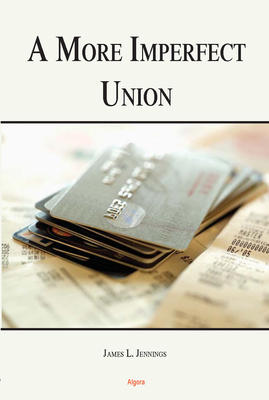 A More Imperfect Union. How Inequity, Debt, and Economics Undermine the American Dream